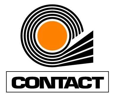 Contactgroupco